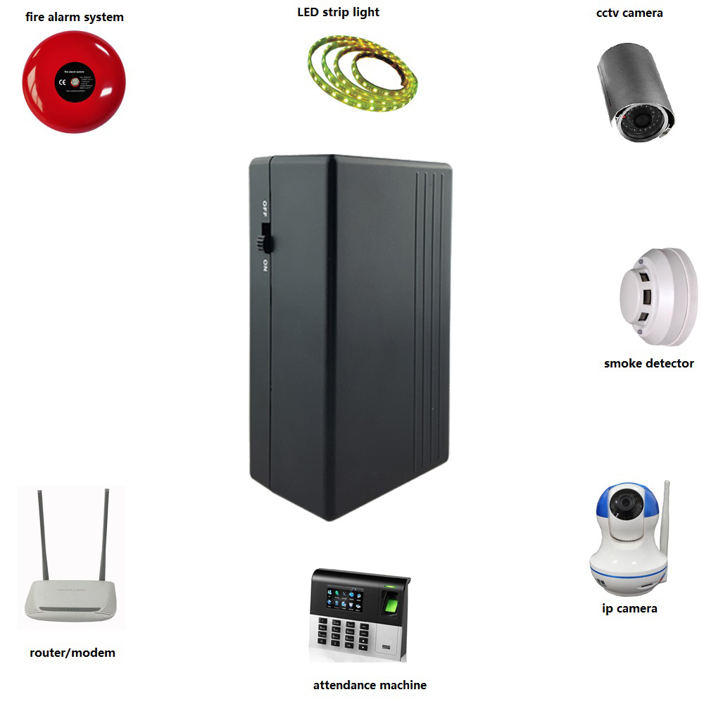 China Warranty RD factory mini lithium home ups suppliers in dubai online new ups