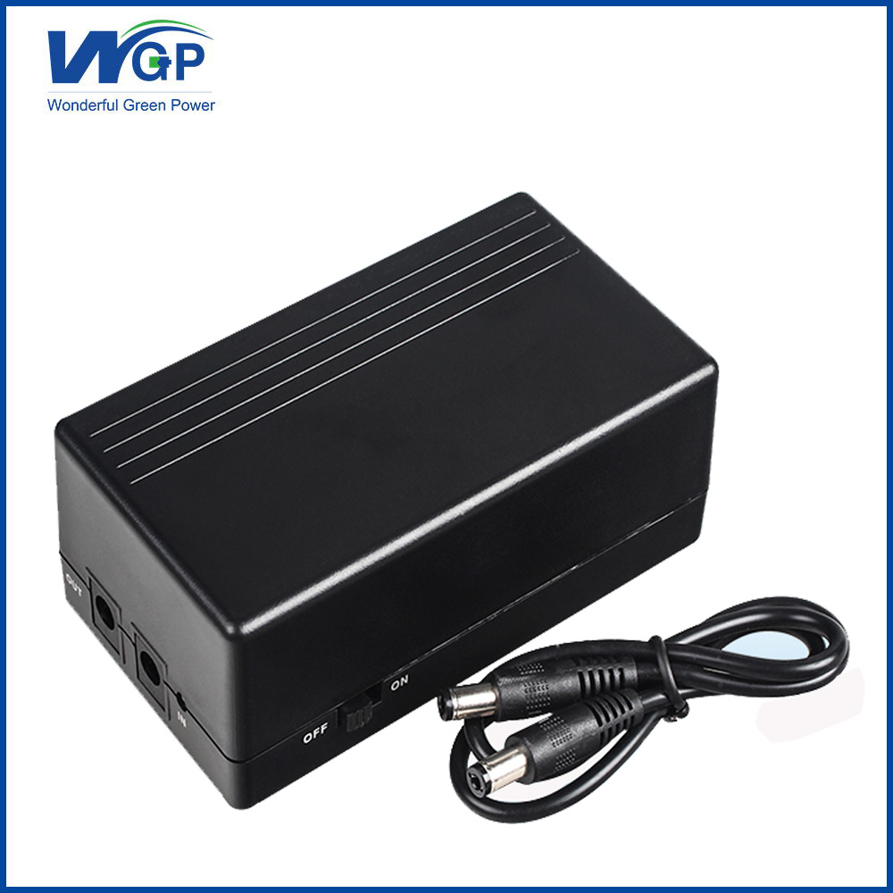 China Warranty R&D Factory Mini Lithium Home UPS Suppliers In Dubai Online New UPS