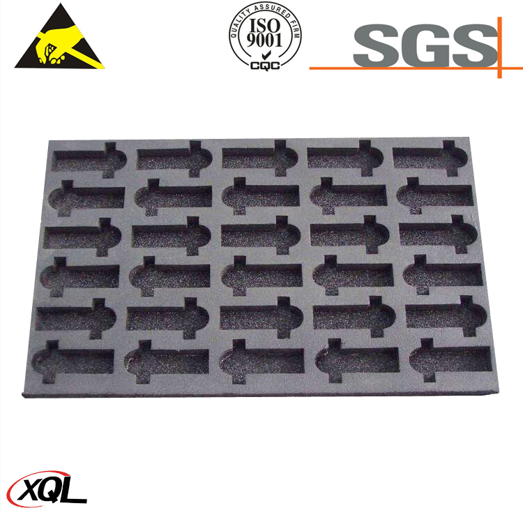 XPE Foam Closed Cell Cross Linked Polyethylene