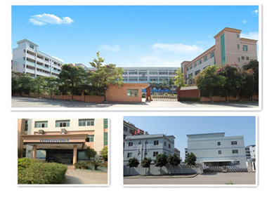 Hefei Zulr Commerce Co., Ltd.