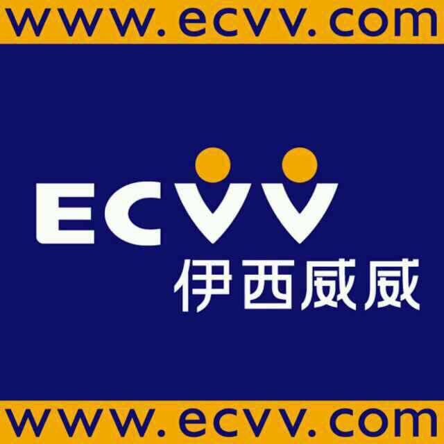 ECVV Water Treatment Appliances Agent Purchasing Service Department
