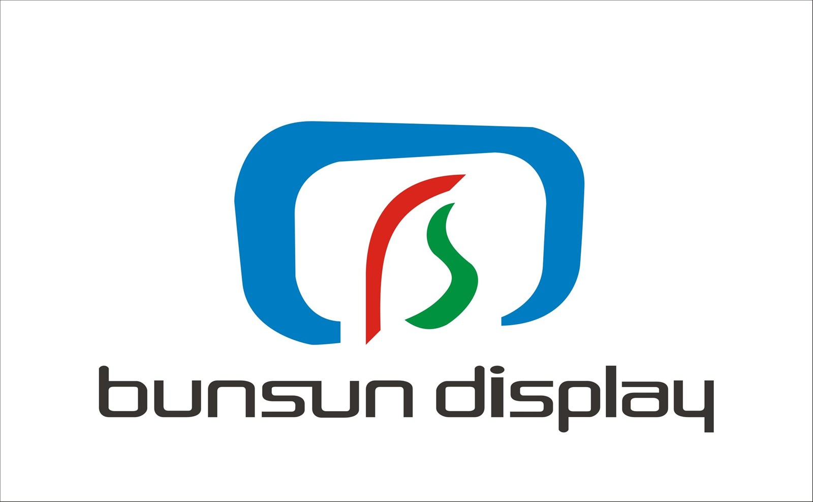 Bunsun Electronics Co., Ltd.
