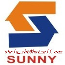 Zhejiang Sunny Imp.& Exp. Co., Ltd.