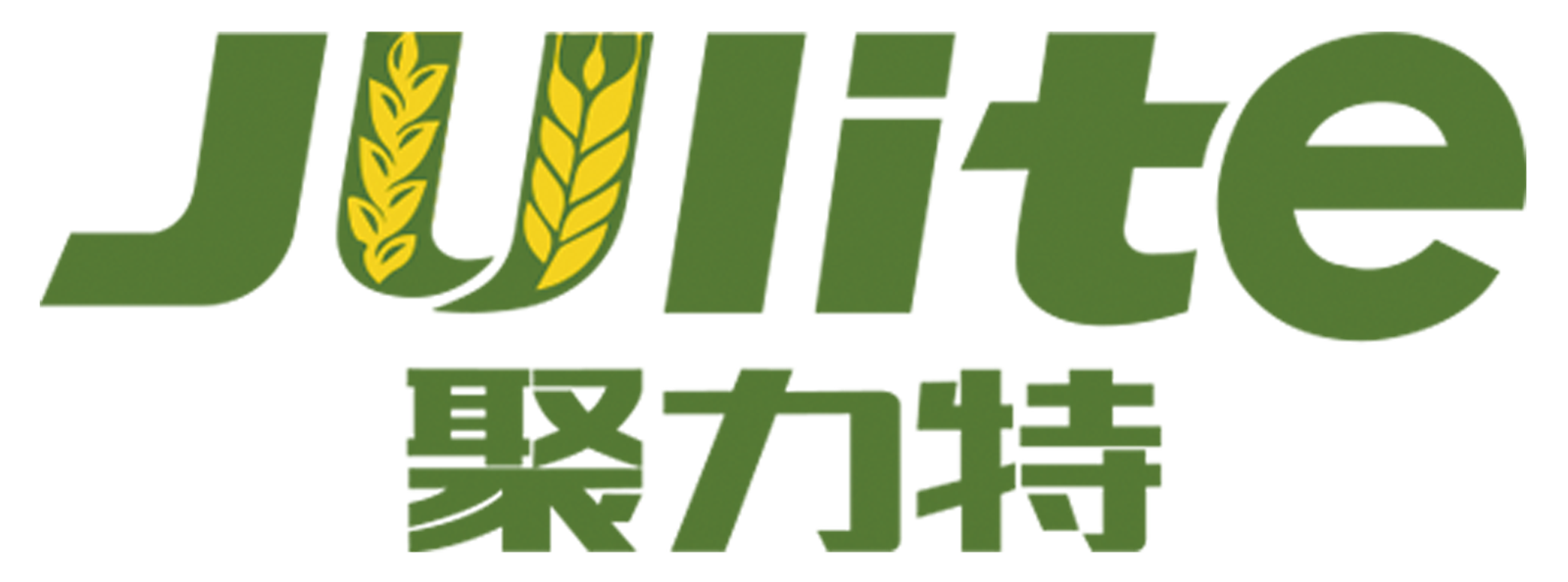 Shijiazhuang Julite Machinery Co., Ltd.