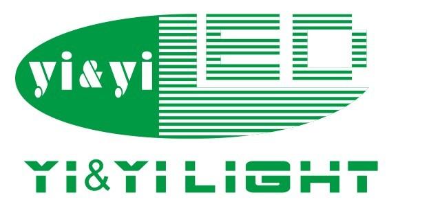 Shenzhen Yi & Yi Light Co., Ltd.