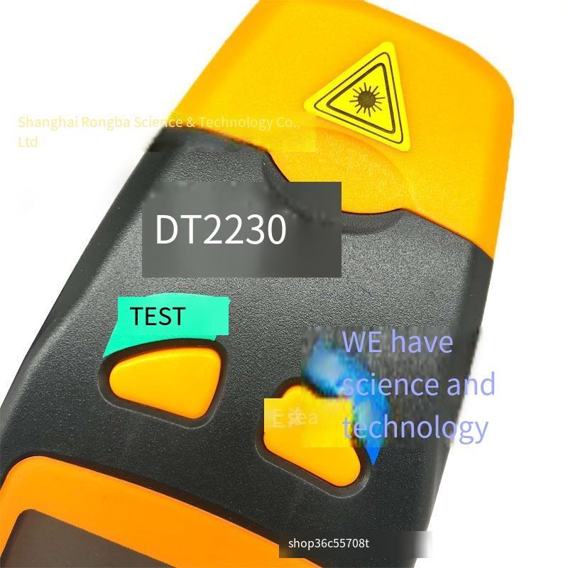 DT2234C+head.jpg