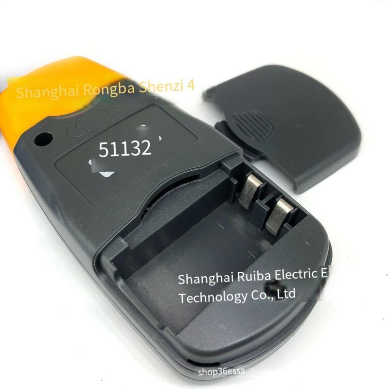 DT2234C+Batterywarehouse.jpg