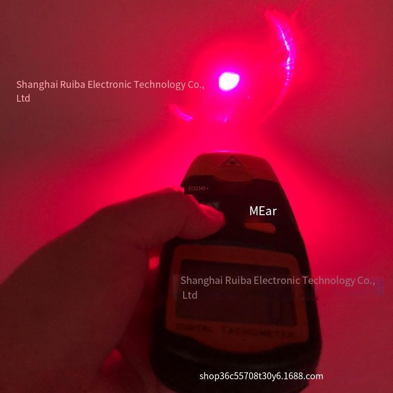 DT2234C+light2.jpg