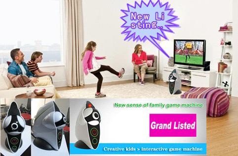 http://game.china.com/zh_cn/tvgame/pspDownloads/11065927/20080314/images/14726704_2008031410341828760700.jpg_