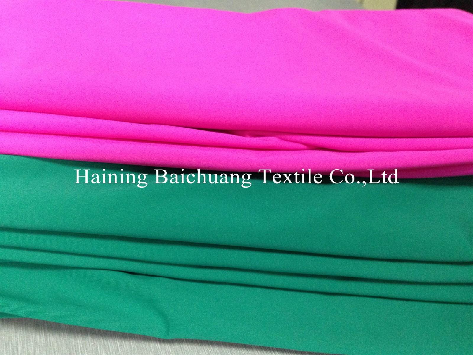 nylon spandex fabricsswimwear fabrics