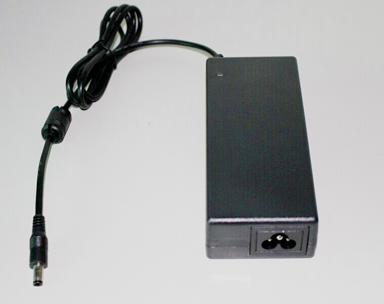 12V 3A ACDC Switching Power Adaptors 36W Power Supplies from Manufacturer