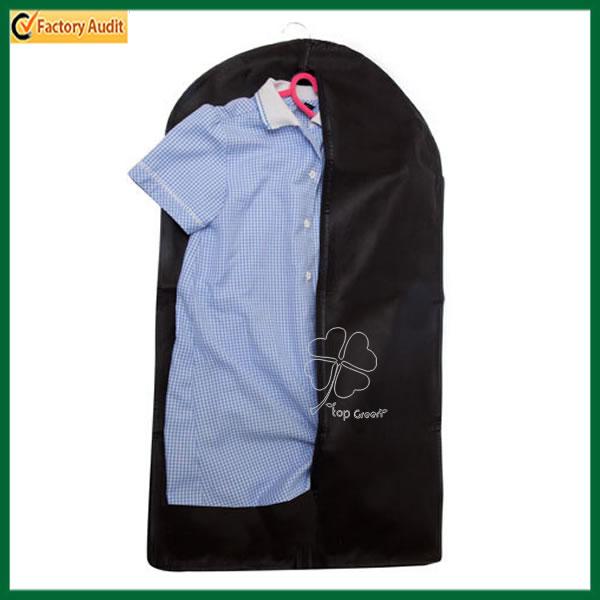 Customize Reusable Waxed Canvas Garment Bag