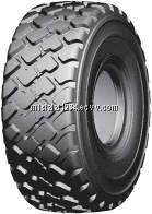 brand new 17525 otr tyre tire
