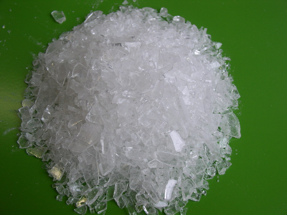 polyester resin with good price and good quality