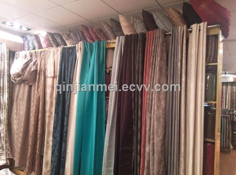 hometextile quilt bedding set fabric