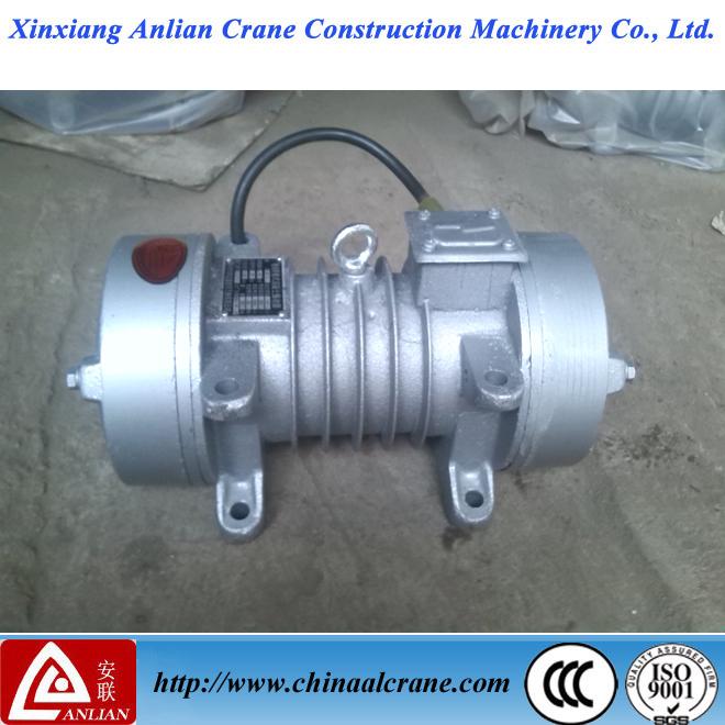380v electric plate concrete vibrator 3kw for sale