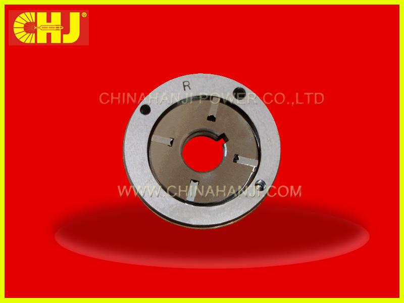 Cam Disk