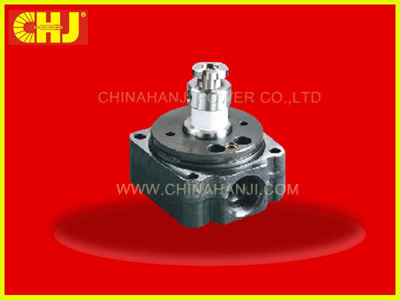 Diesel Engine Parts VE Head Rotor