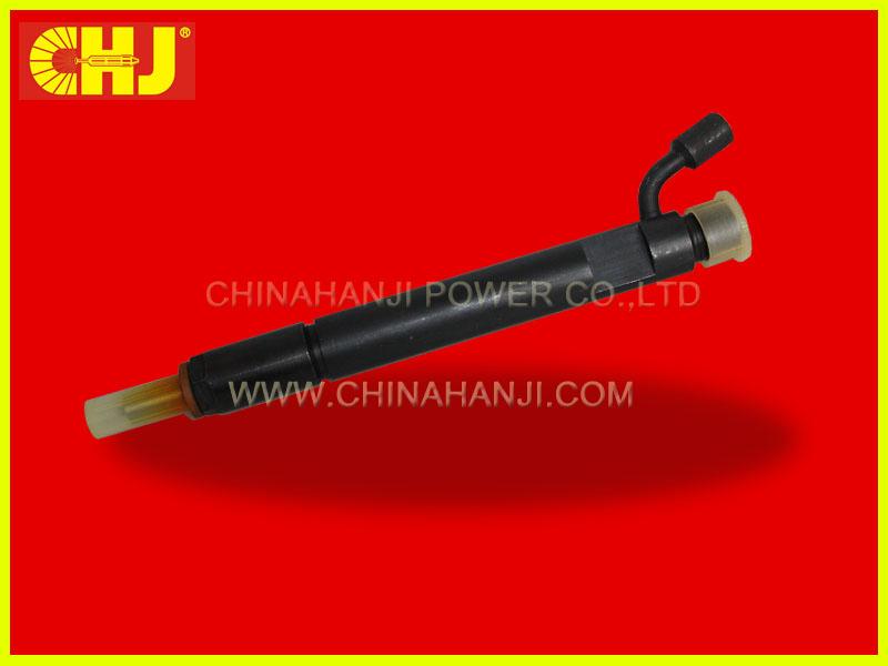 Unit InjectorCAT Unit Pump
