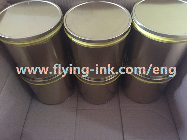 Sublimation Offset Ink
