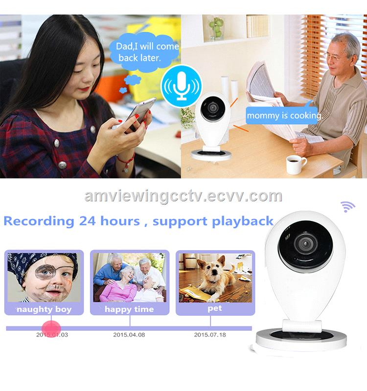 XiaomiXiaoyiants720PSmartCloudStorageIPCamCamip720pipnetworkcameranetworkcamera