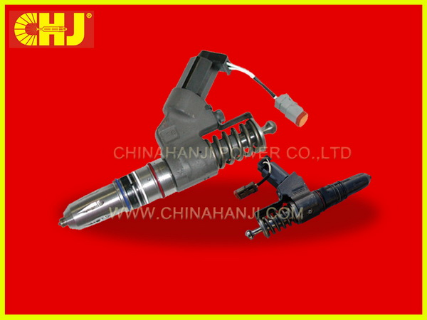 Cat Electronic Unit Injector
