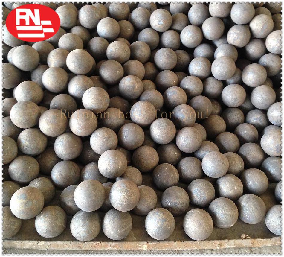 ball mill forged b4 manufacturer grinding steel balls