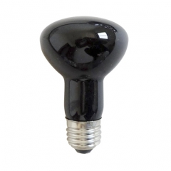 Black Light Bulb hot sale China