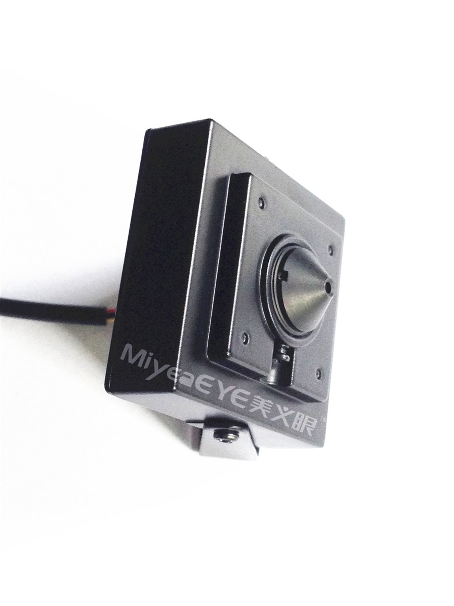 Cash machine USB camera for cash machine13MP micro mini USB camera