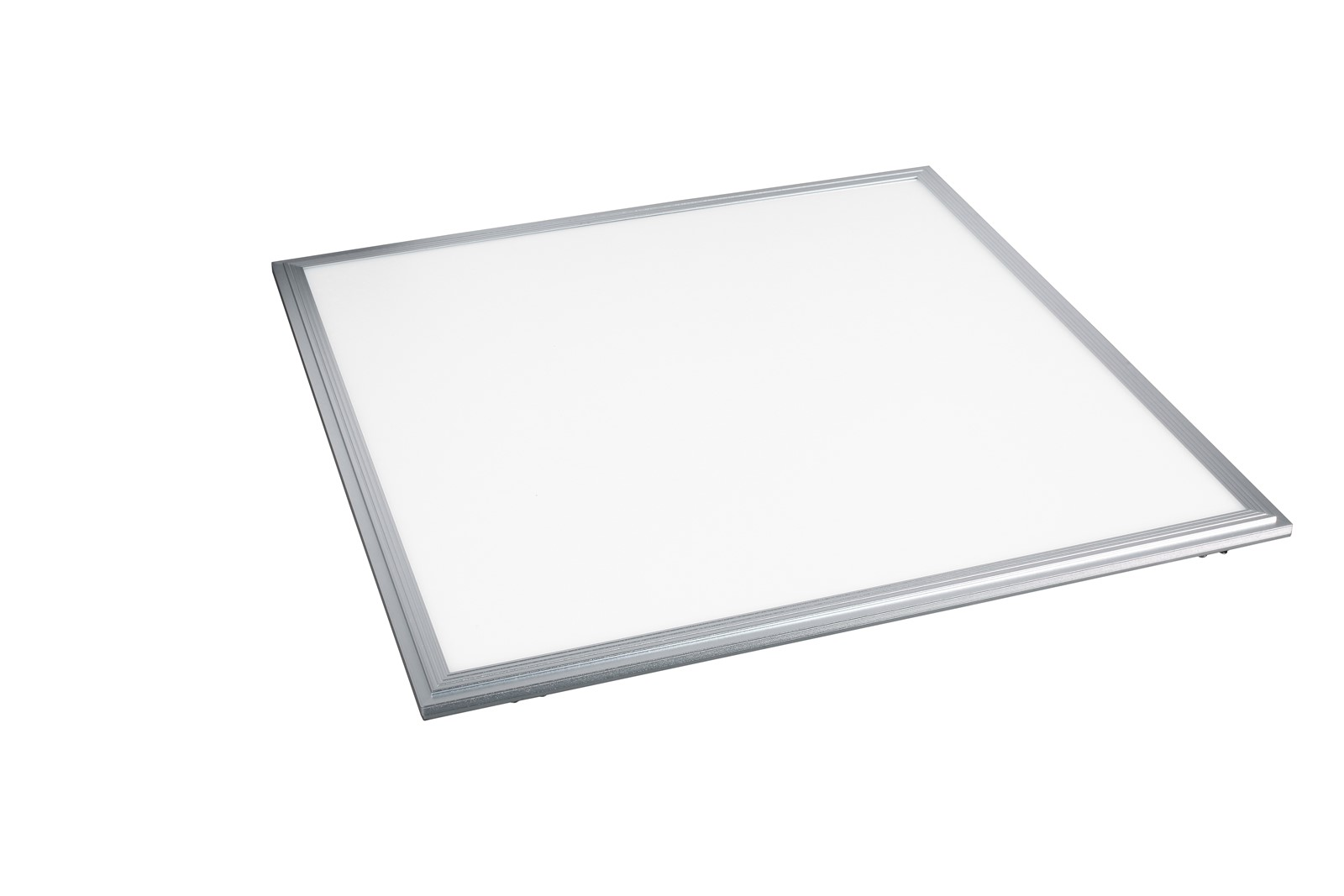 36w LED panel ceiling light IP20 for EU Market best quality CE certified