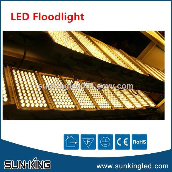 ip65 outdoor exterior building decoration projector flood light RGB RGBW DMX512 led landscape spotlight 36W 60W 72W