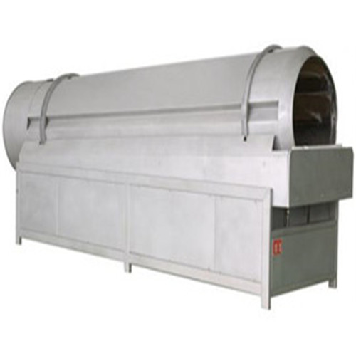 Cylinder Seasoning Machine CMTWYT800