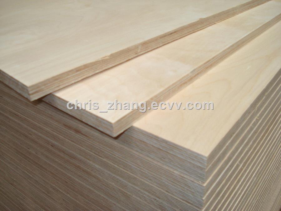 Marine plywoodfurniture plywoodgood quality