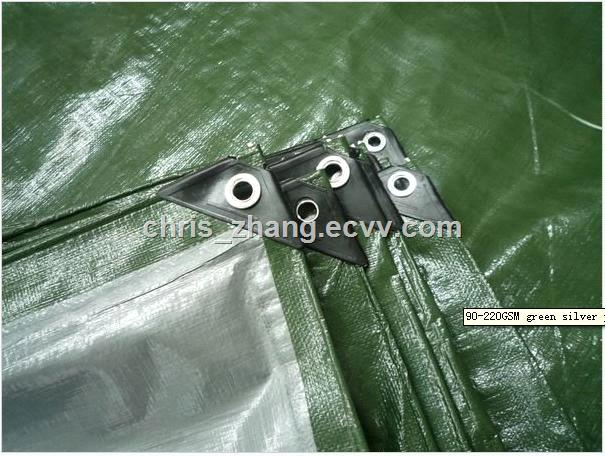 50gsm300gsm PE Tarpaulin with UV Treated for Car Truck Boat cover