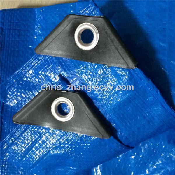 Poly tarpsheavy duty tarps UV tarpaulin