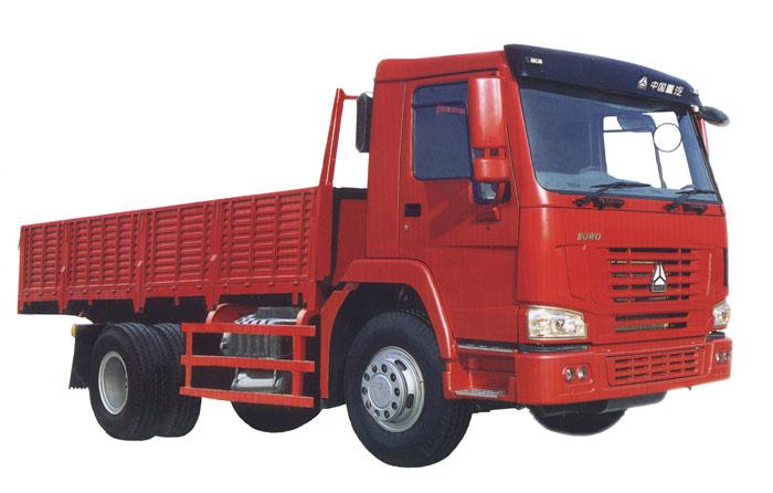 truck mounted crane SQ5ZK3Q loading capacity 5t