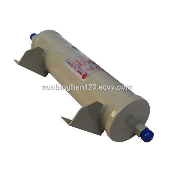 TRANE CVHECVHGGVHG Series centrifugal refrigeration unitis dry filter DHY00337