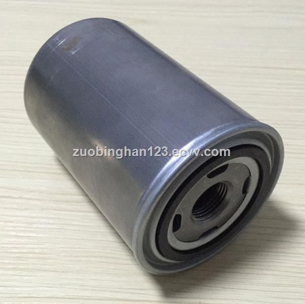 RefComp for screw refrigeration compressor unitis oil filter 502918