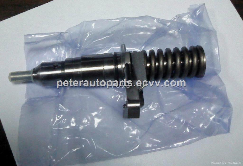Diesel fuel injector 1278222