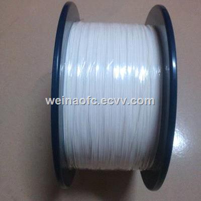Fiber Optical Cable 09mm for indoor use singlemode multimode