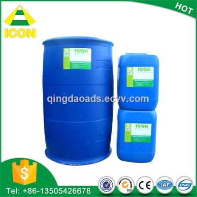 Ecofriendly spray liquid degreaser for metal surface cleaning