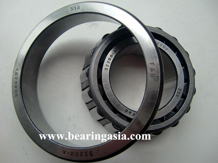TIMKEN FBF SKF Motors Radial Taper Roller Bearings 1264910 Front Wheels Hub 2143X50005X18288mm