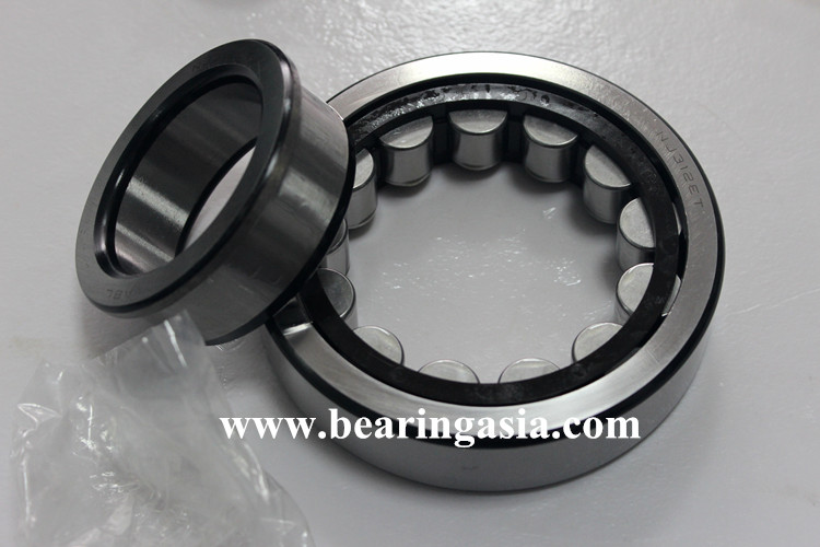 TIMKEN Auto Bearings Truck Tapered Roller Bearing HM237535HM237513