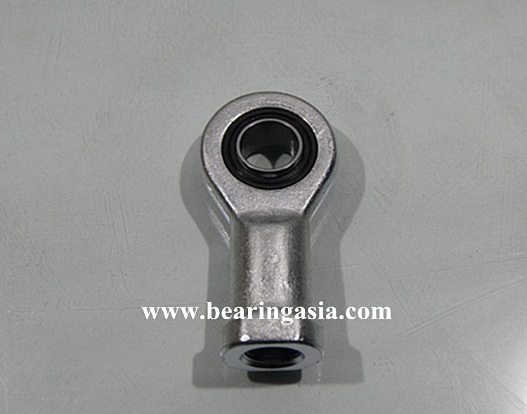 IKO FBF Rod End Bearing GIR252RS Spherical Plain Bearing