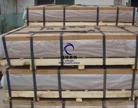 12mm colored PVC celuka foam board for furniture
