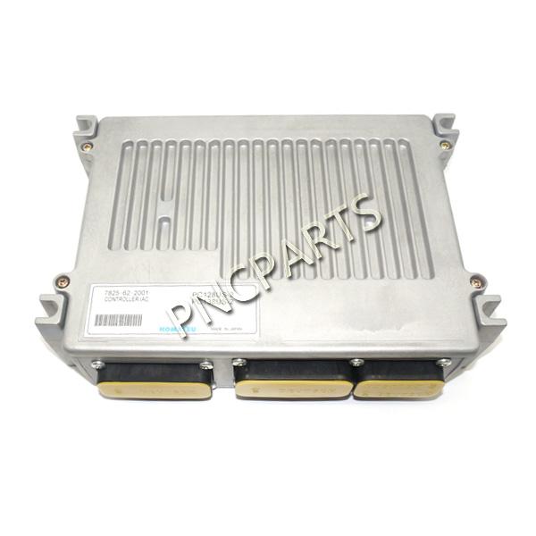 Komatsu PC128US2 PC138US2 7825622001 Controller ECU