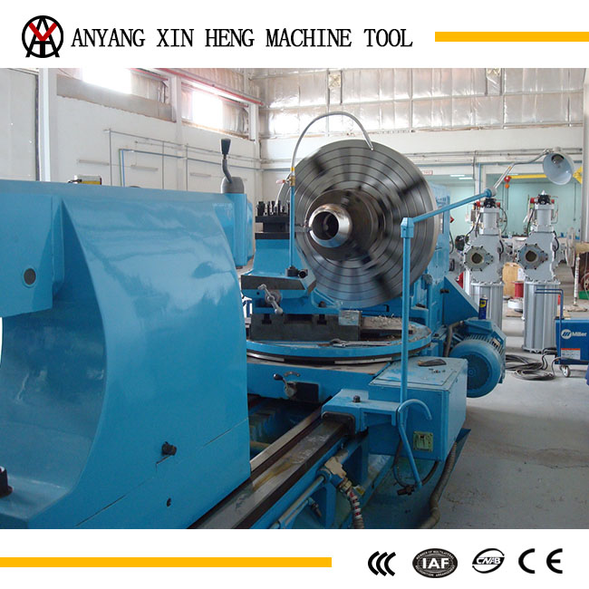 C65160 Hot selling ball turning lathe with oversea service
