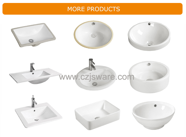 Pedestal wash baisns suppliersbathroom wash basin suppliers