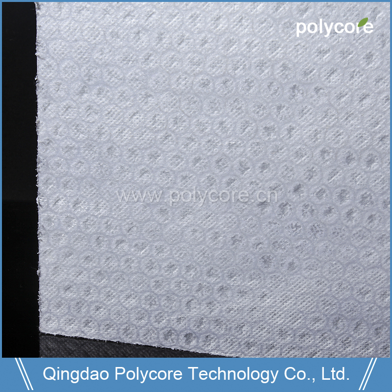 waterproof light weight hard strength Honeycomb Sheet as wall panelceiling panelfloow panel for boat