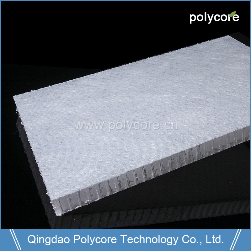 PP honeycomb sheet PP honeycomb panel PP honeycomb board